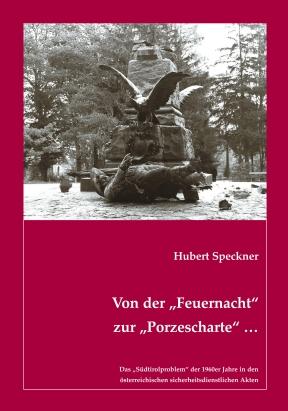 Cover_Gesamt_492x315_Rücken_54.qxp_Cover_Rücken_139